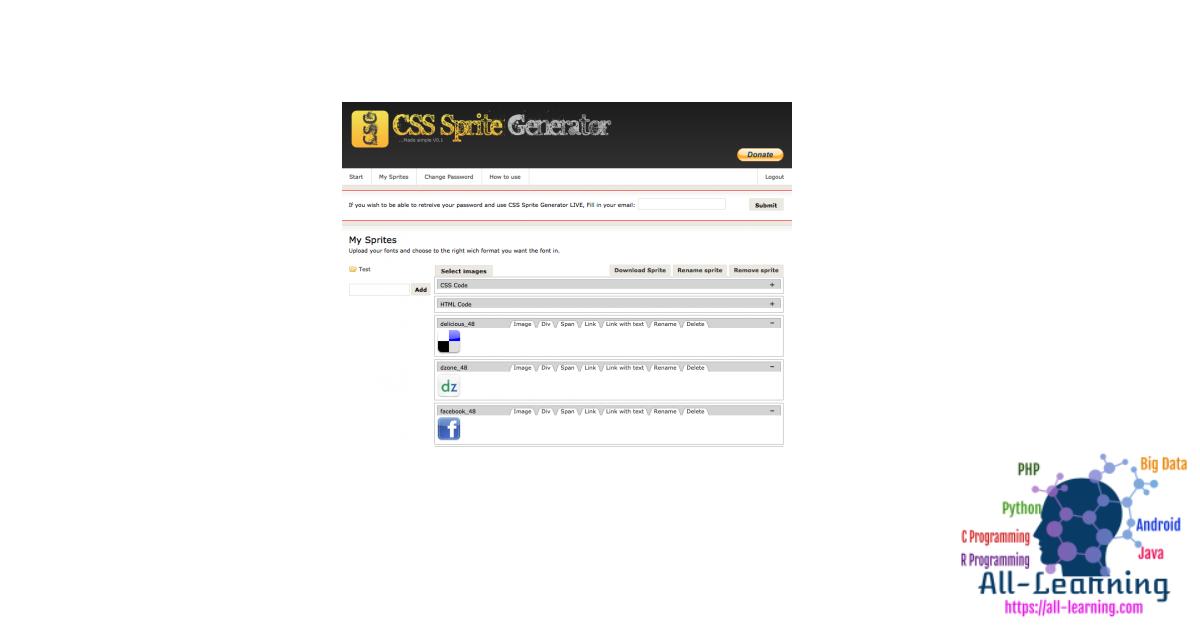 cssspritegenerator-450x345