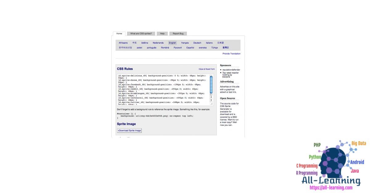 spritegen.website-performance-450x349