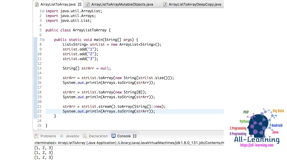 java-arraylist-to-array (1)