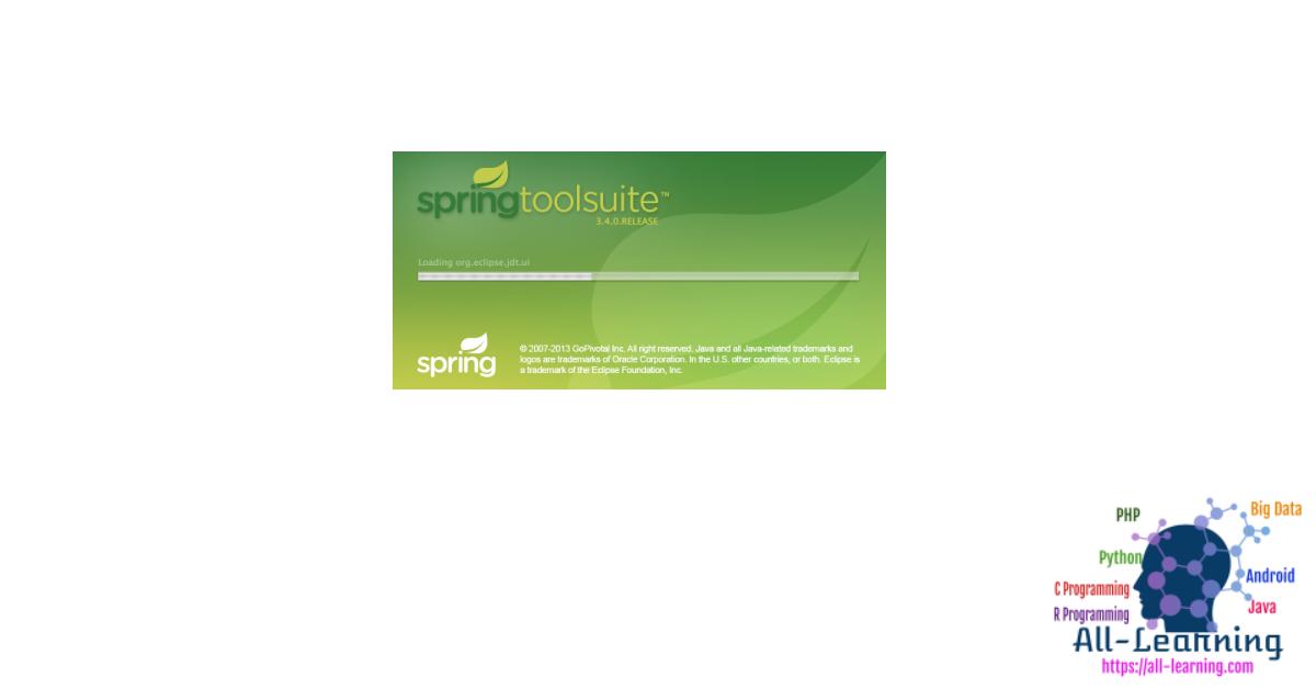Spring-Tool-Suite-450x217