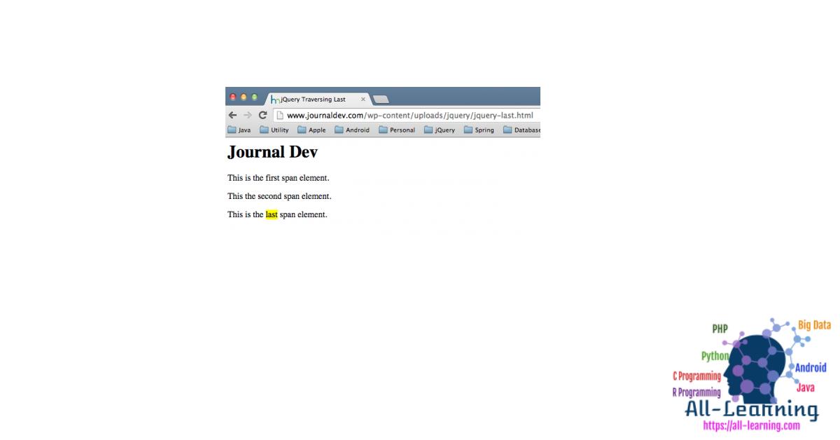 jquery-last-example-450x213