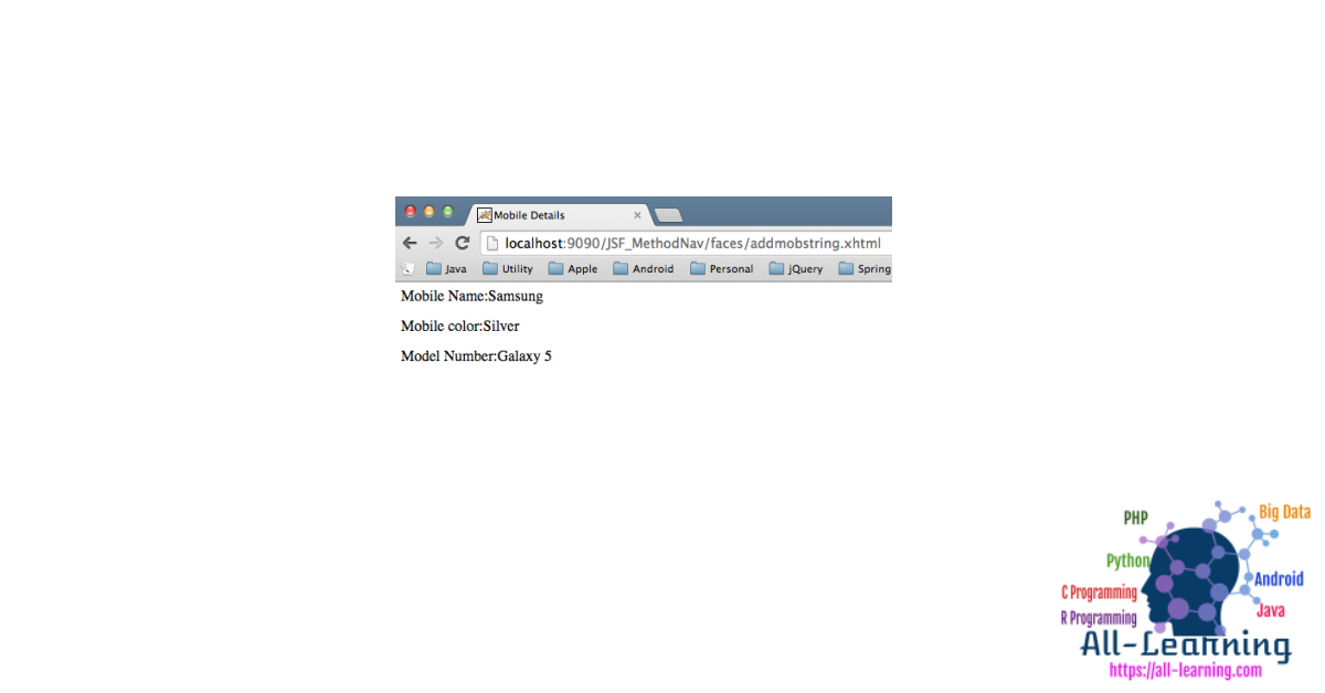 JSF-Action-Method-Navigation-4-450x173