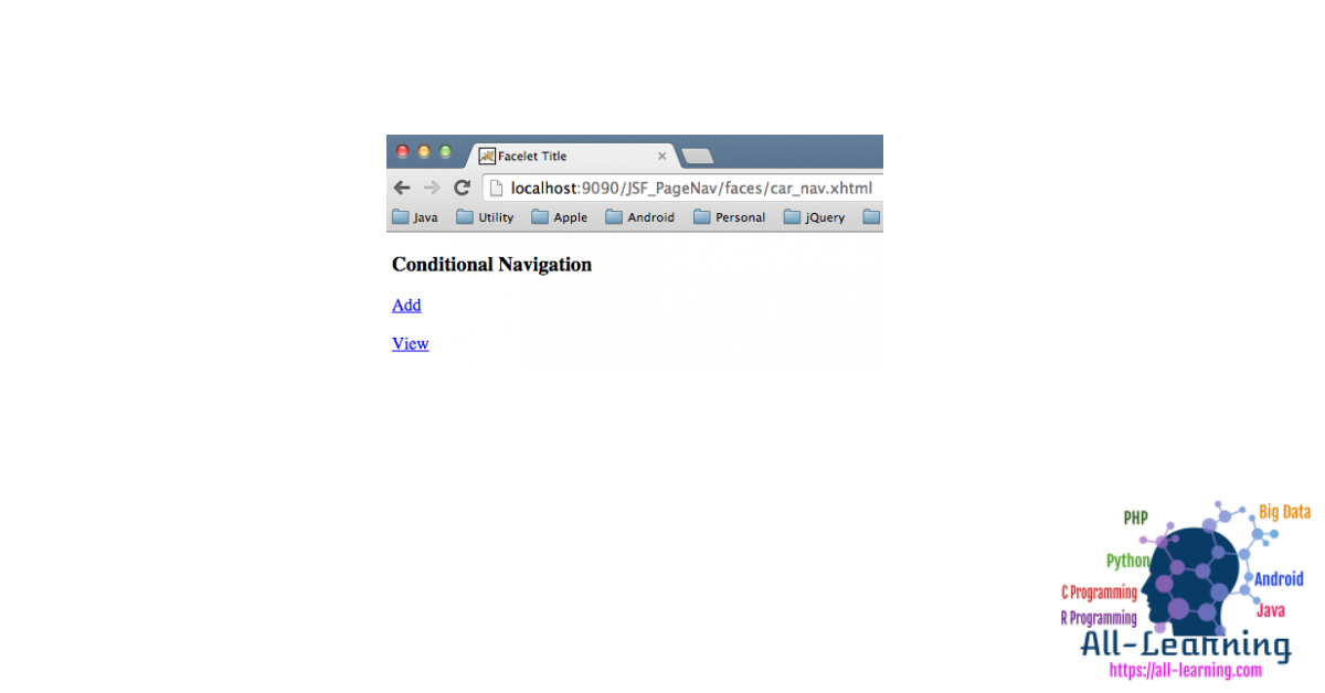 JSF-Page-Navigation-Conditional-450x215