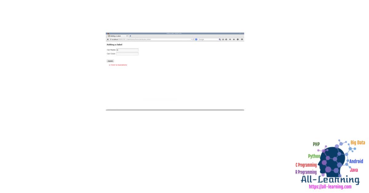 JSF-UI-Attributes-1-450x253