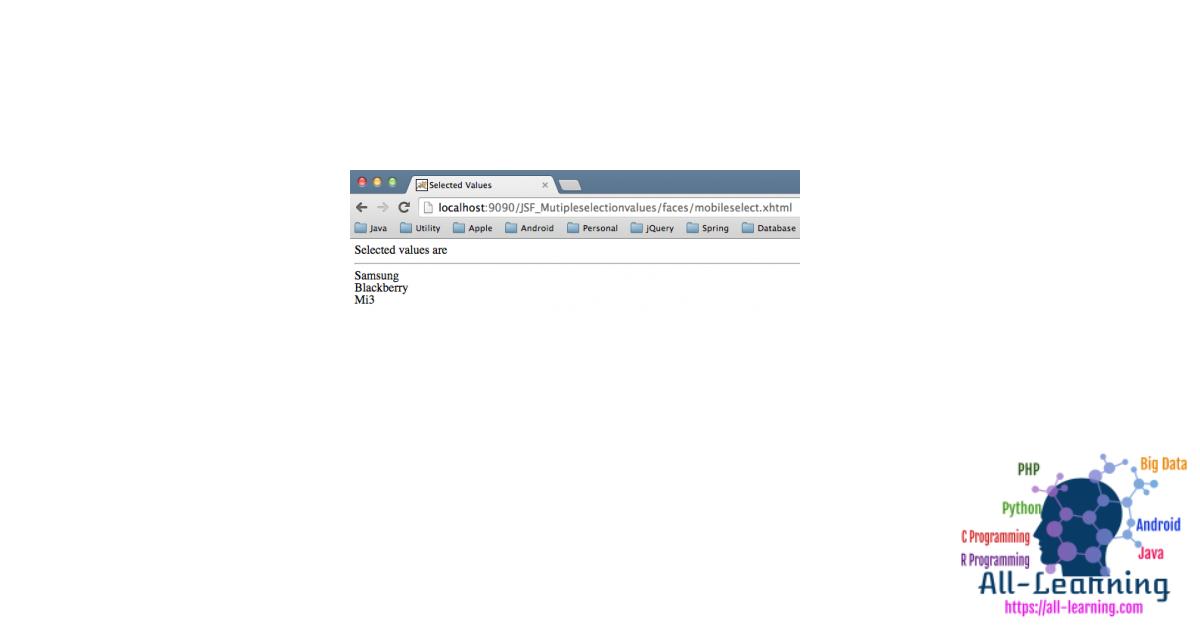 JSF-selectManyListBox-example-2-450x148