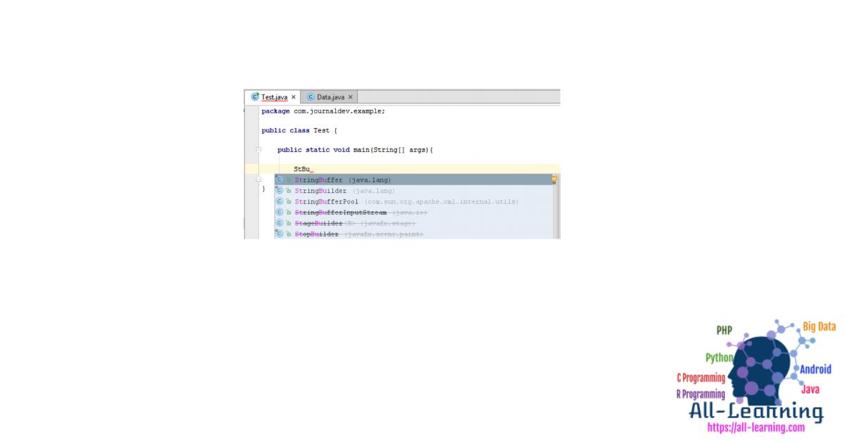 IntelliJ-IDEA-Code-Suggestions-450x228