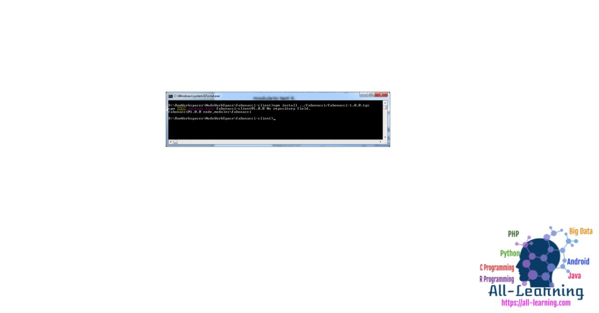 NPM-install-command-450x111