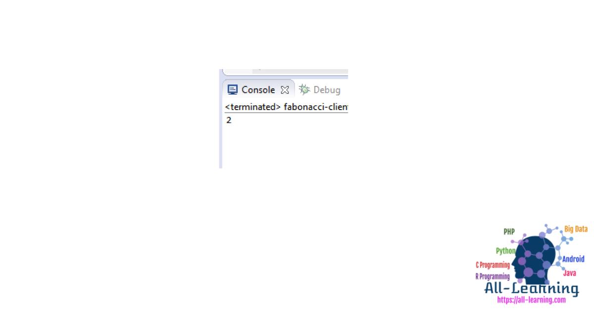 Node.js-execute