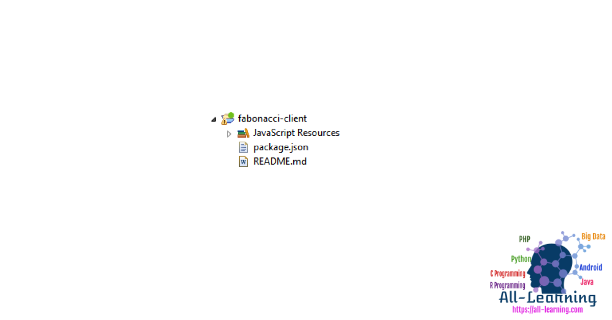 Node.js-fibonacci-client-project