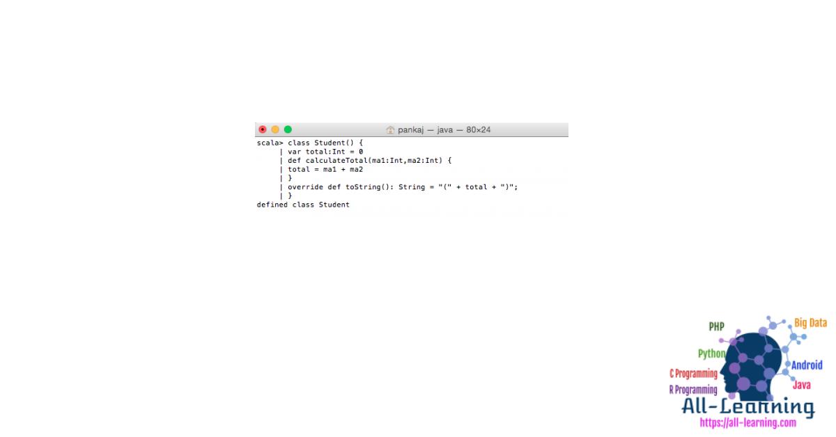 Scala-Class-Example-450x136