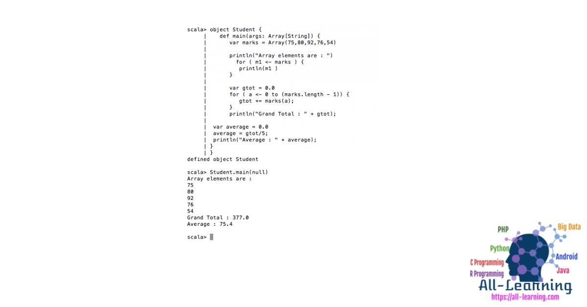 Scala-Arrays-Example-398x450