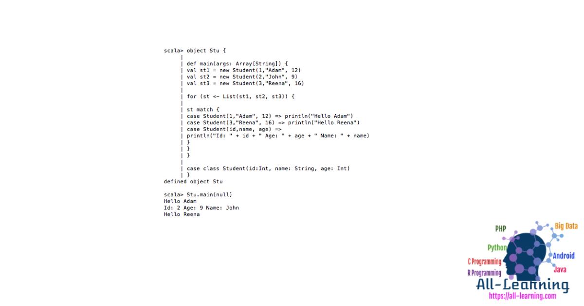 Scala-case-statement-class-450x359