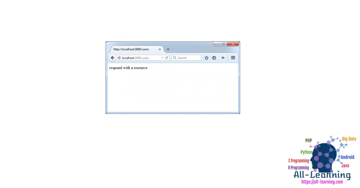 expressjs_webapp_users_output-450x244