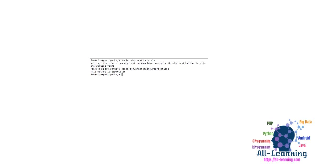scala-annotations-deprecated-450x80