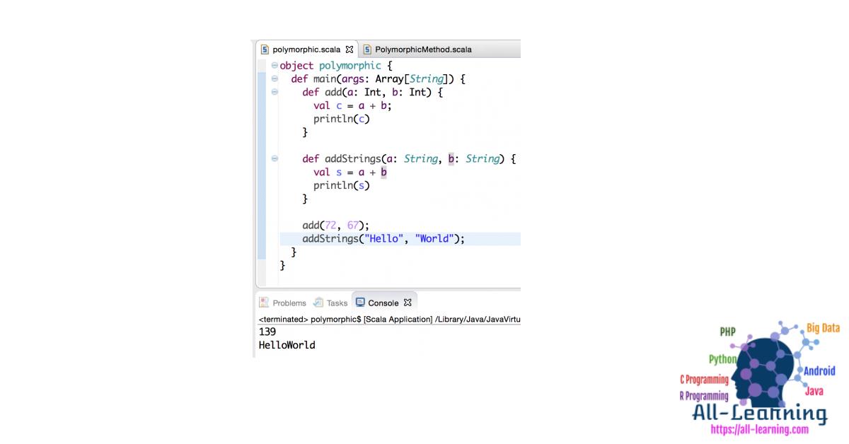 Scala-Operator-Polymorphism-382x450