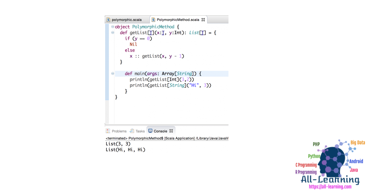Scala-Polymorphic-Methods-403x450