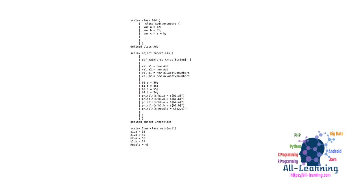 Scala-inner-class-example-268x450