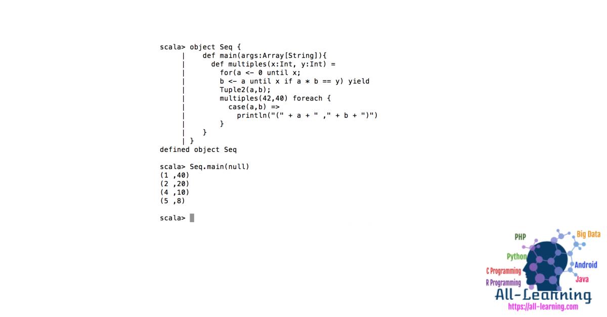 scala-comprehensions-example-450x375