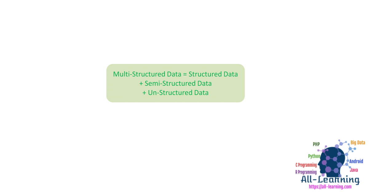 multi-structure-data-450x125