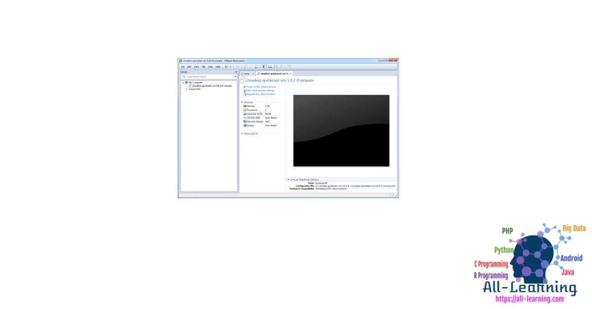 vmworkstation-cloudera-setup2-450x232