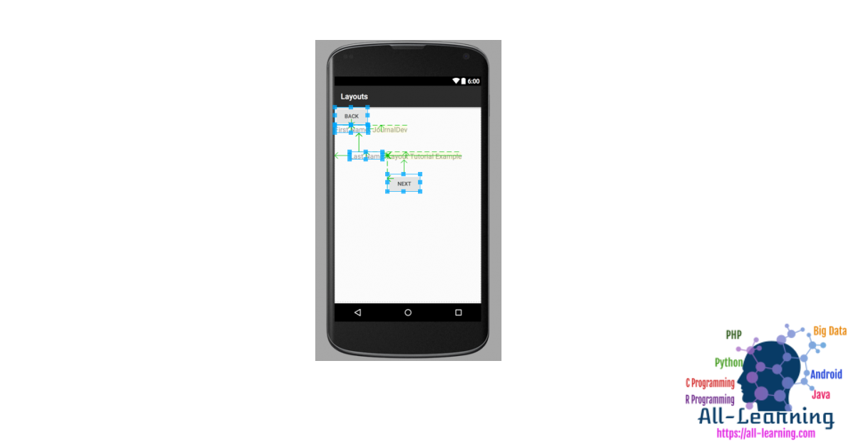 android-layout-relative-output-261x450