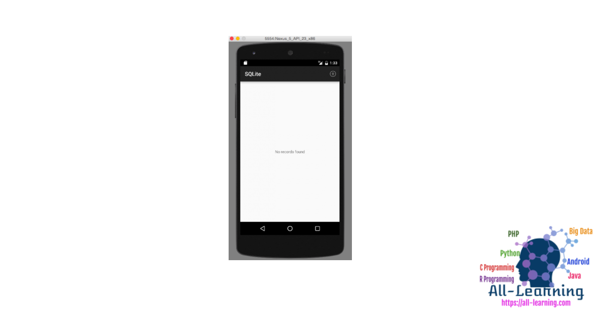 android-sqlite-output-1-247x450