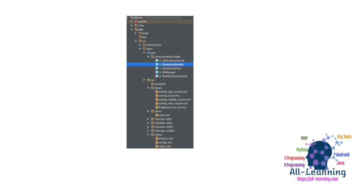 android-sqlite-project-226x450