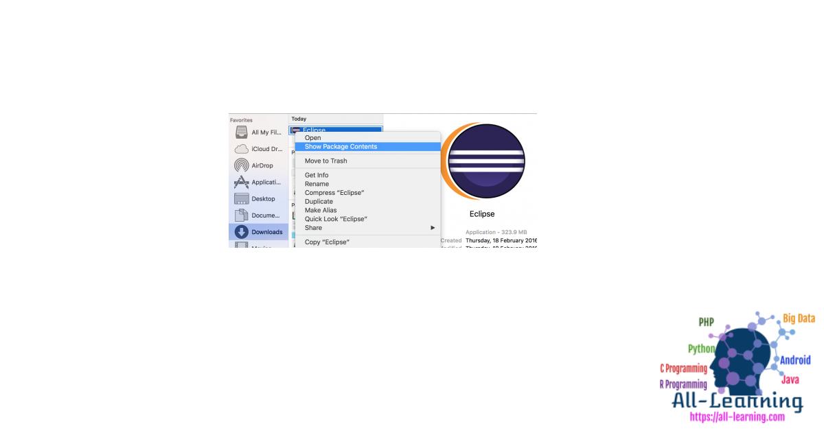 eclipse.ini-file-location-windows-4