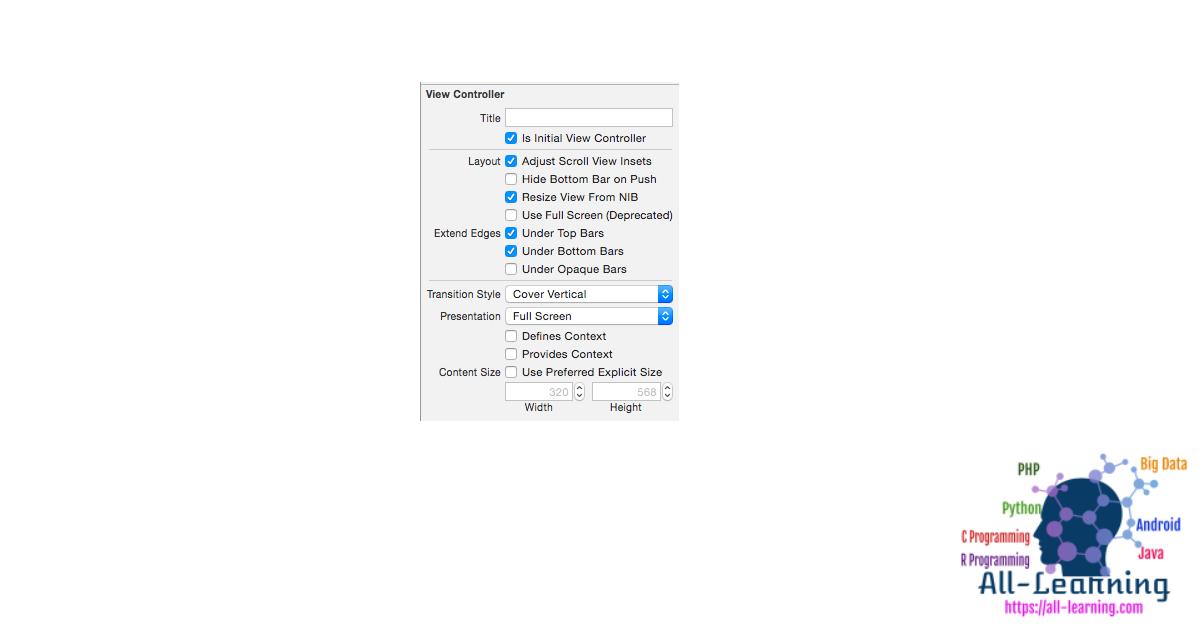 ios-tab-bar-controller-attributes