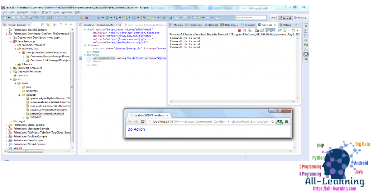 CommandLink-Simple-CommandLink-1024x552