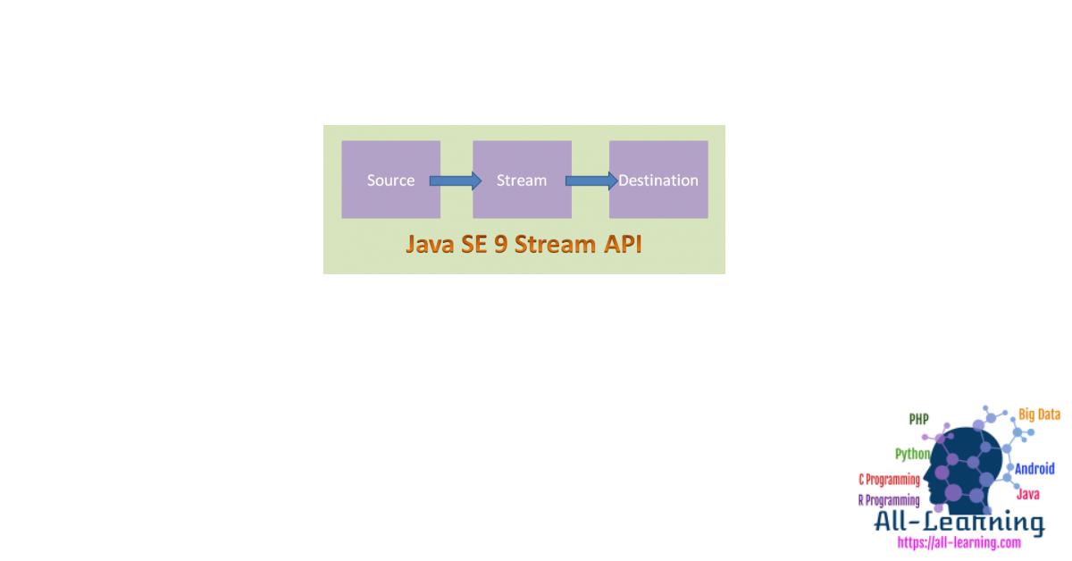 java9_stream_api-450x167