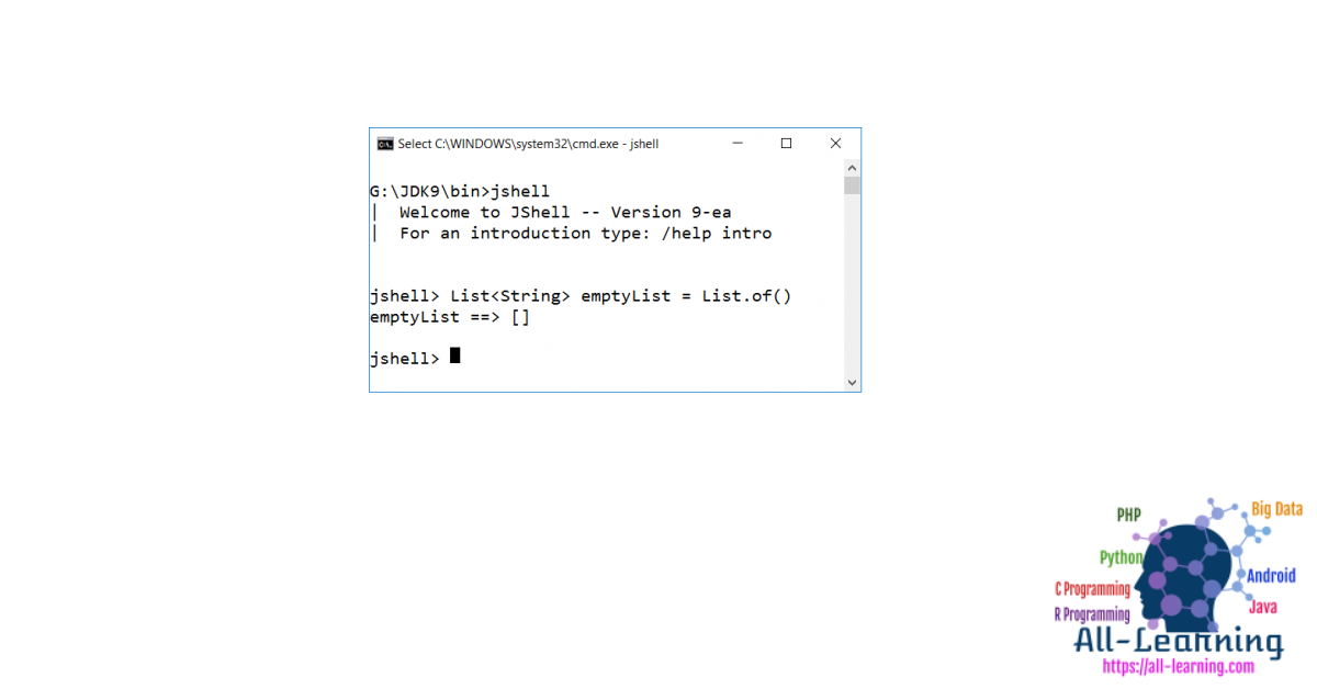 unmodified_empty_list