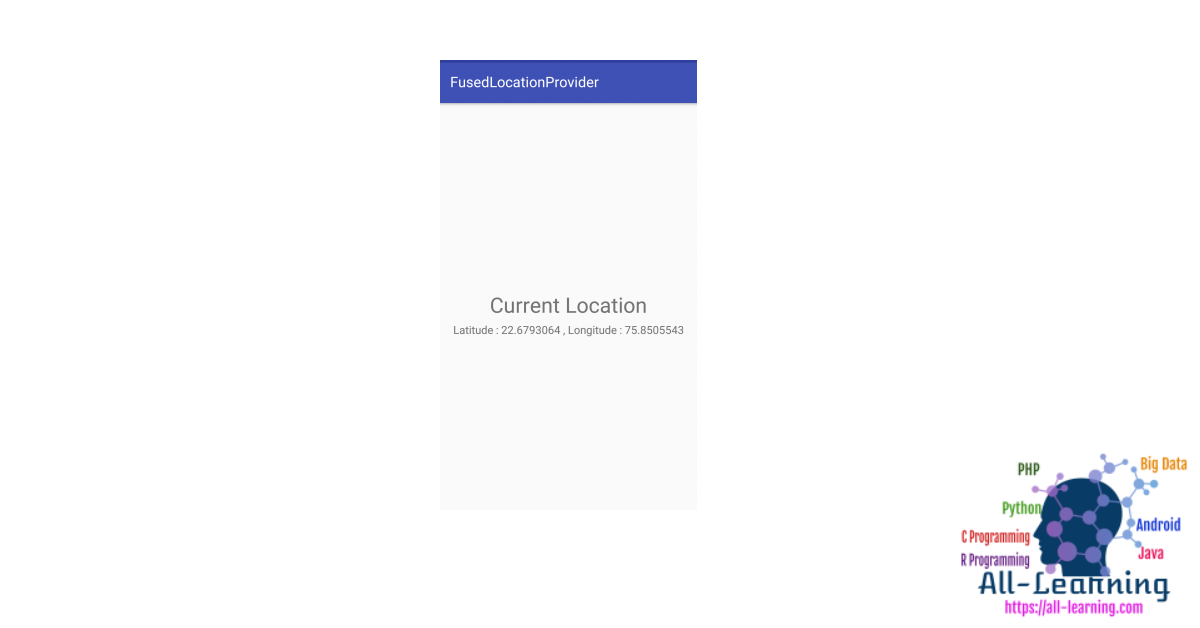 android-fused-location-api-output-1