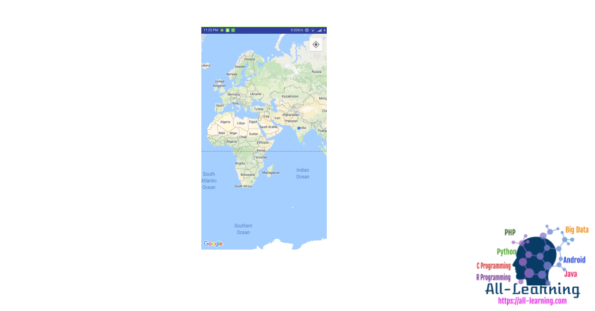 android-google-map-advanced-features-output-253x450