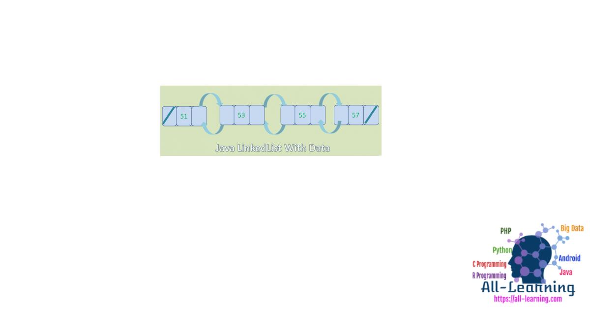 java_linkedlist_with_data-450x143