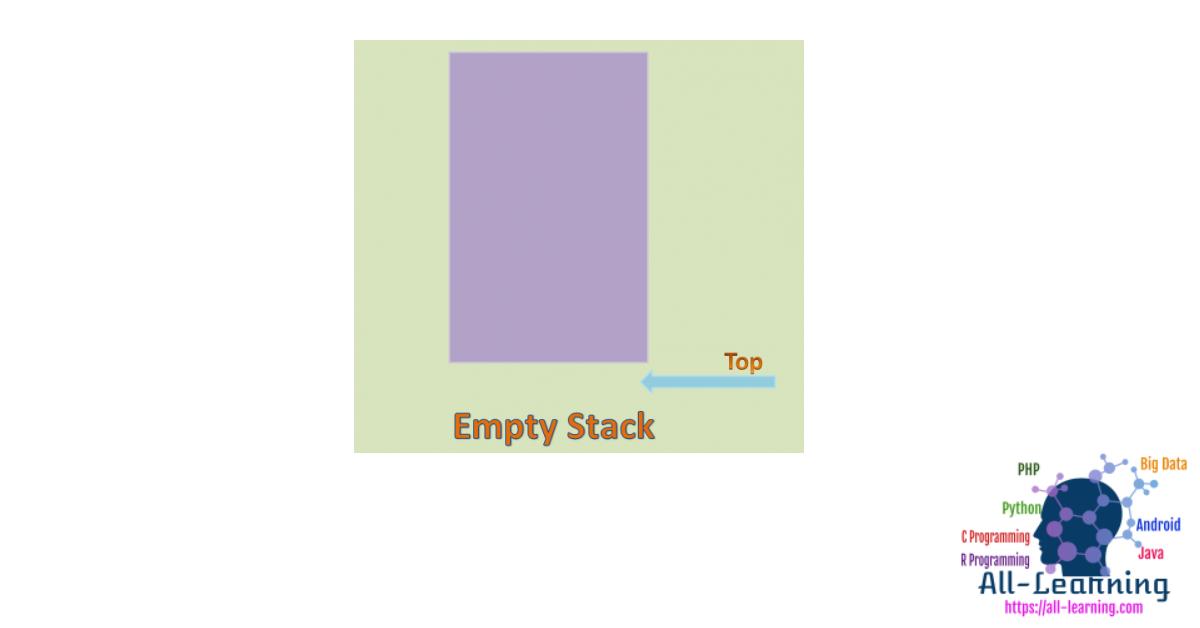 empty_stack-450x413