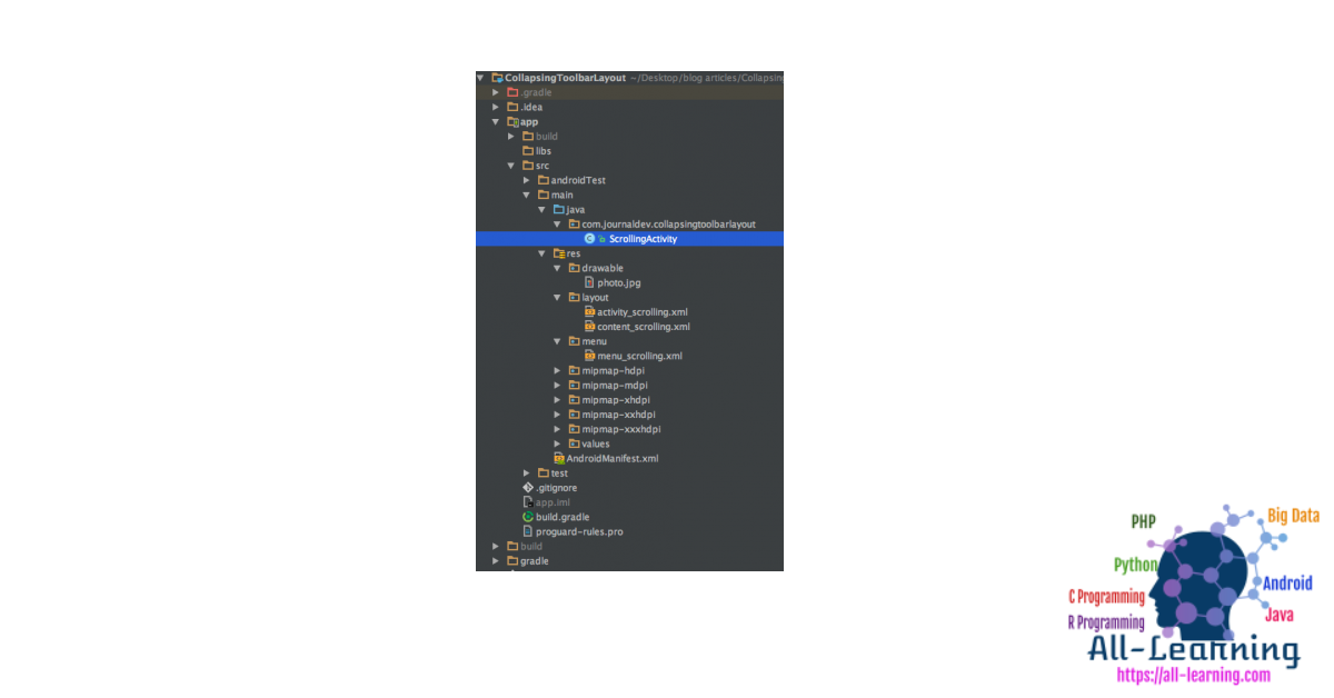 android-collapsing-toolbar-project-