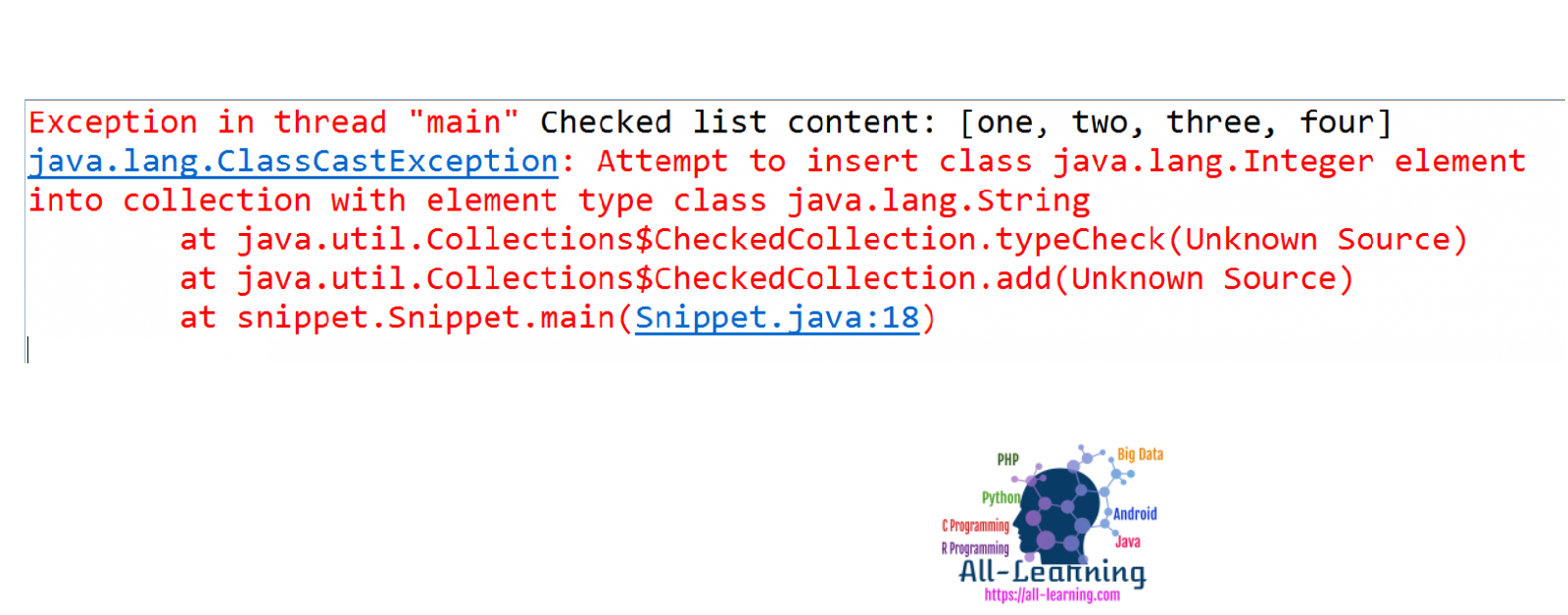 Collections-Class-in-java
