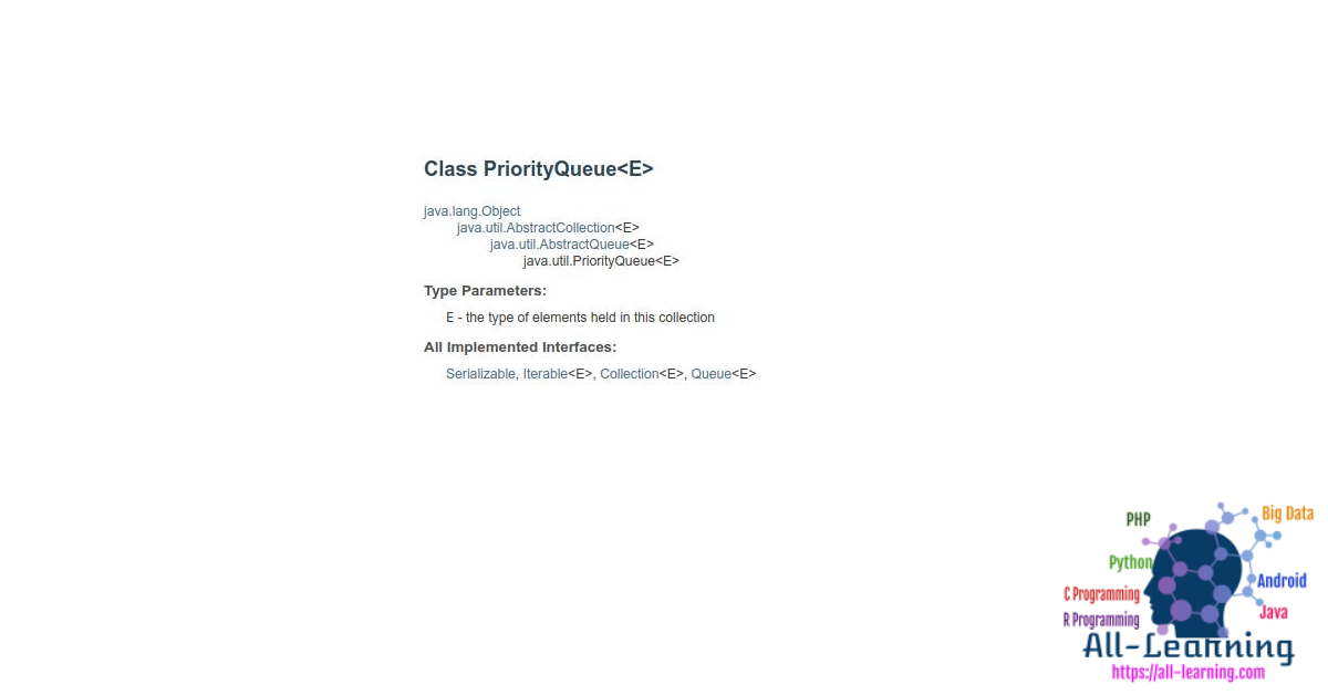 p_queue