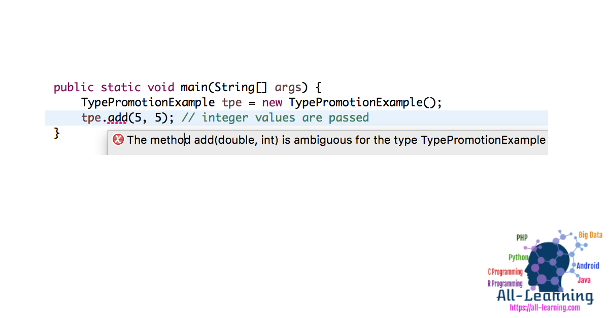 overloading-in-java-ambiguous-error