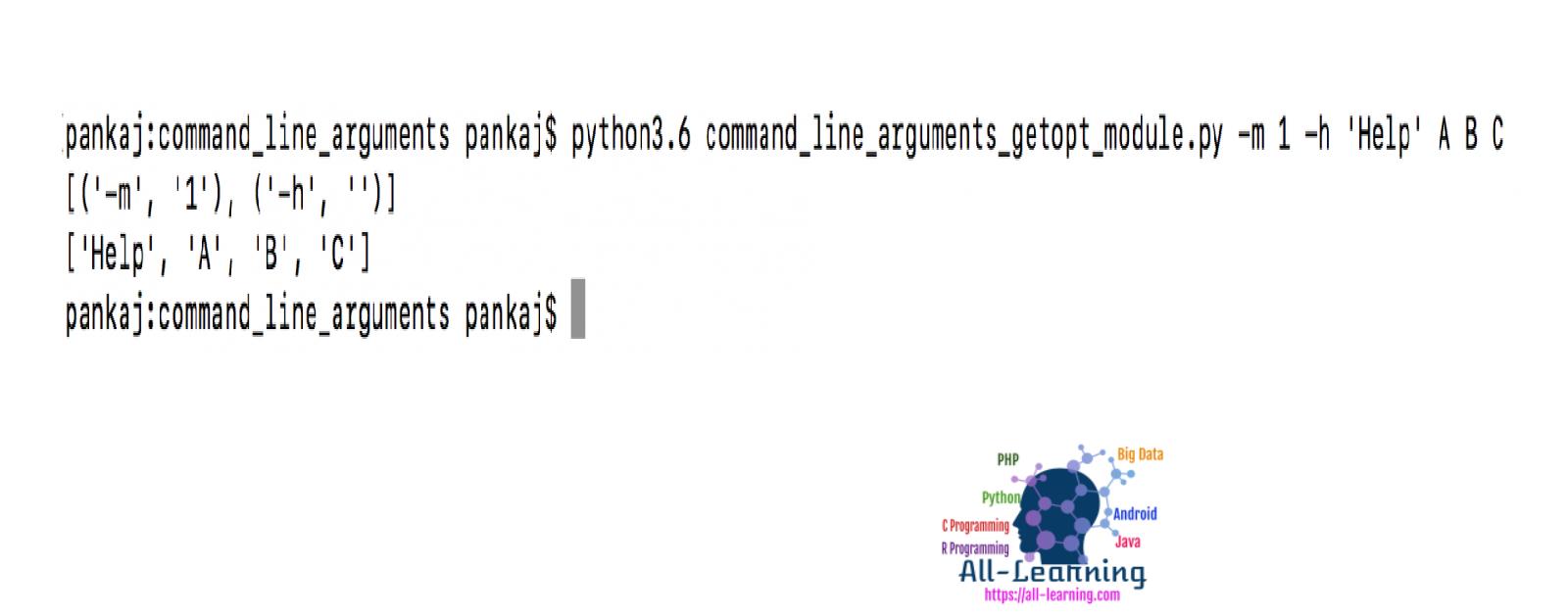 python-command-line-arguments-getopt
