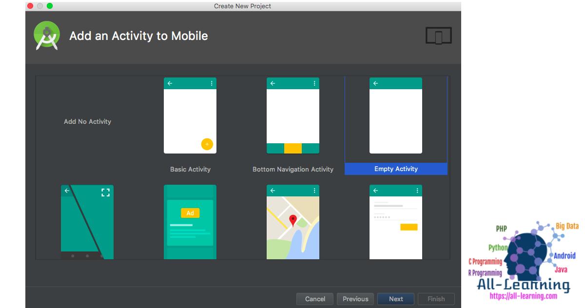 android-studio-kotlin-loading-screen