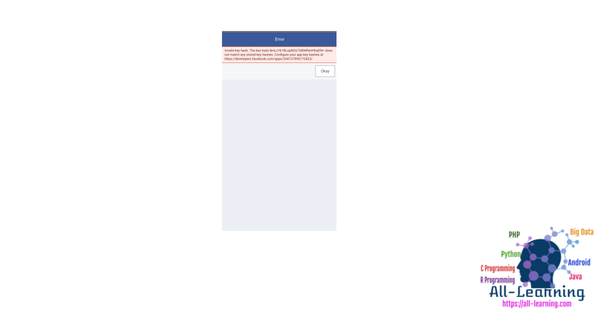 Facebook with match login Showtime releases