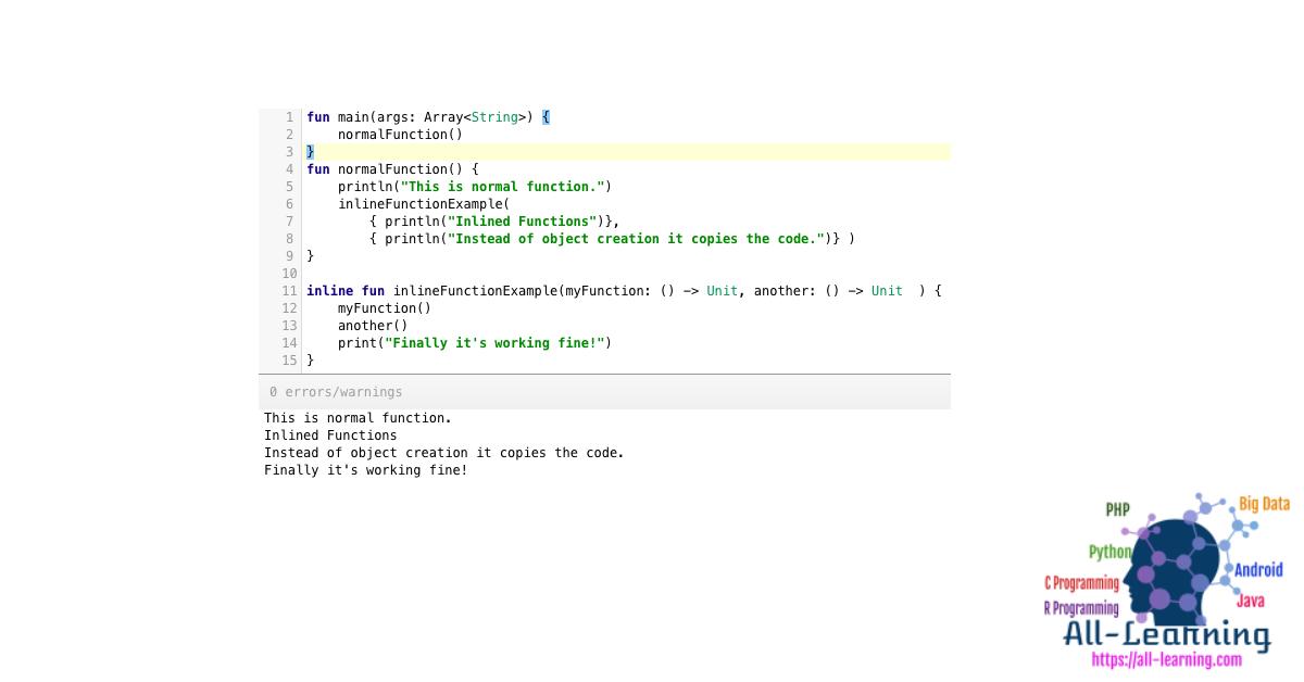 kotlin-normal-bytecode