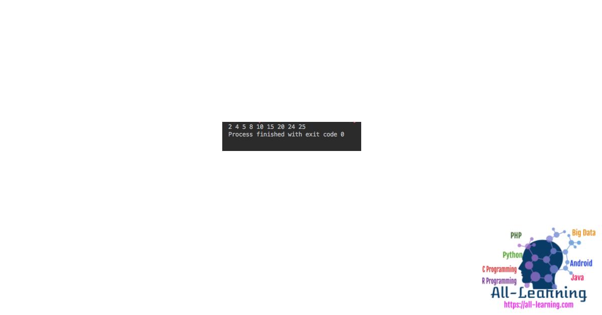 bst-search-recursive-output (1)