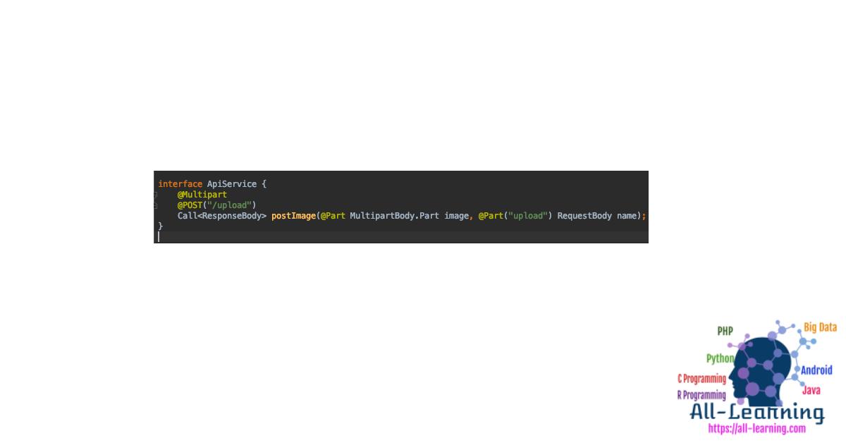 android-retrofit-image-upload-progress-nodejs-project