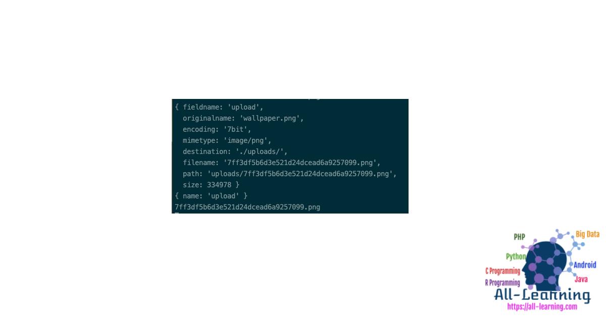 image-upload-node-js-log-terminal