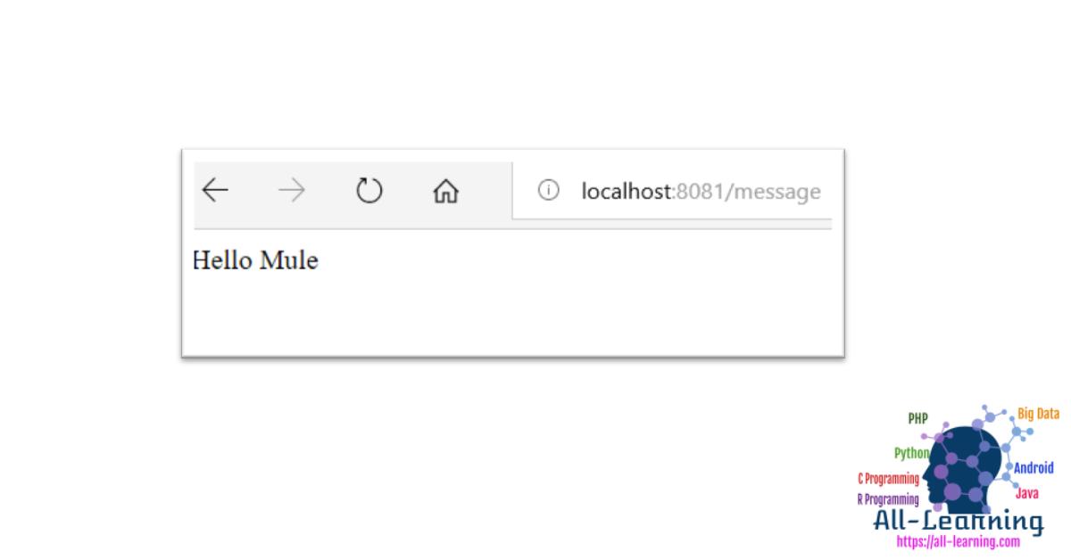 mule-hello-world-web-application