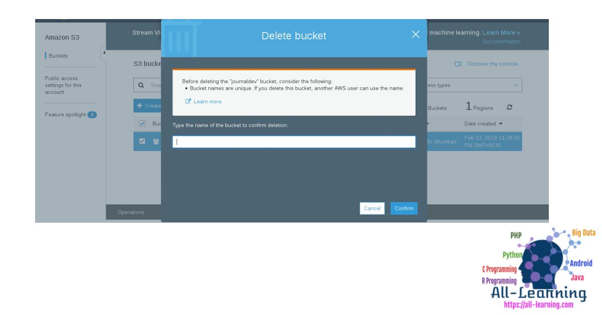 s3-delete-bucket-1024x406