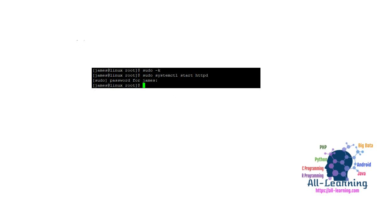 sudo-l-view-commands-allowed-1